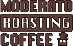 モデラート|鎌倉|和田塚|由比ガ浜|WHOLESALE ROASTER & CAFE